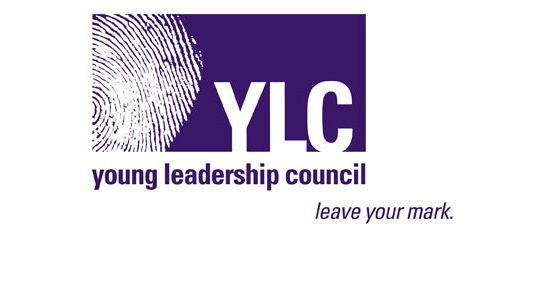 Young Leadership Council