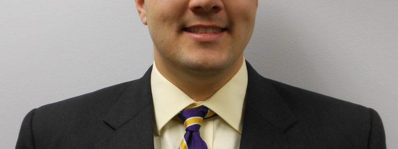 Ryan Juneau