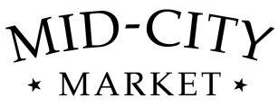 Mid-City Market