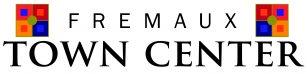 Fremaux Town Center Logo
