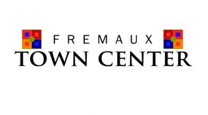 Fremaux Town Center