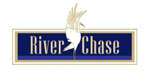 River Chase