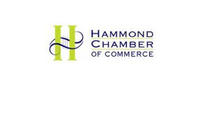 Hammond Chamber_540x300