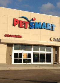 Fremaux PetSmart 02-19-14