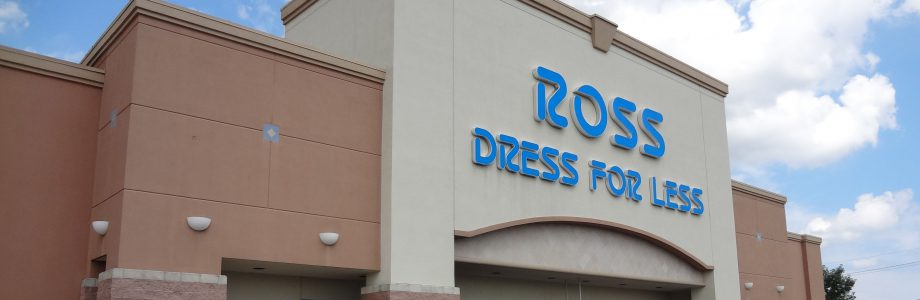 Manhattan Place - Ross Dress For Less