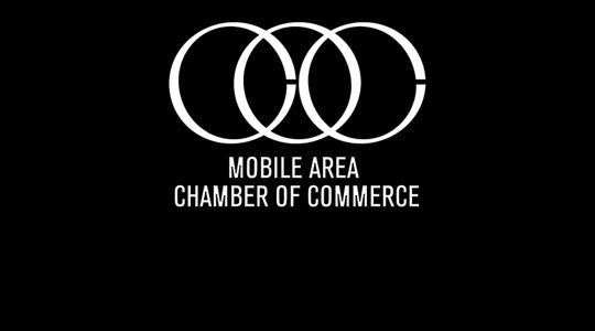 Mobile Area Chamber
