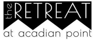 Retreat at Acadian Point