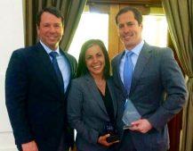 Stirling Properties CID Awards
