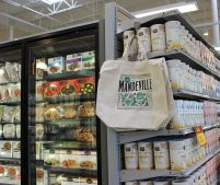 Mandeville Whole Foods Market