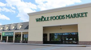 Mandeville Whole Foods Market