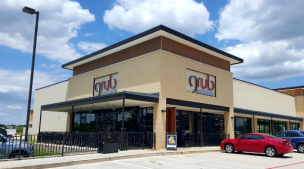 Shreveport-Bossier City Retail Market Survey