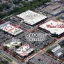 Mid-City Market 100% Leased!