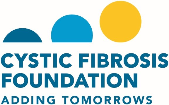 Louisiana Chapter of the Cystic Fibrosis Foundation