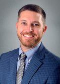 Ryan Pecot