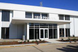 Stirling Properties Lafayette Office