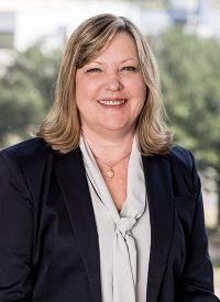 Jill Meeks