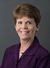 Judy McKee