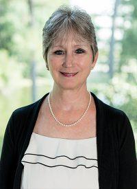 Nancy Stallings