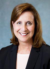 Stacy Odom