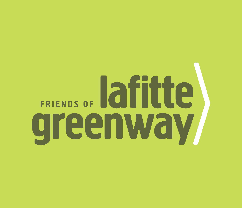 LafitteGreenway