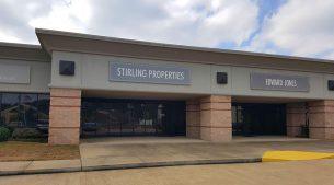 Shreveport Office