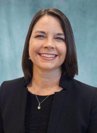 Melissa Warren