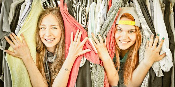 Generation Z Retail