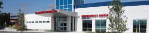 HEALTHCARE Real Estate Services