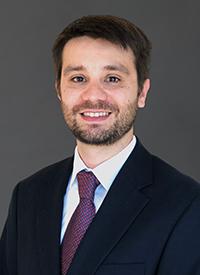 Ian Krentel