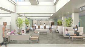 Ochsner LSU Health Shreveport Announces Plans for Former Christus Schumpert Hospital Site
