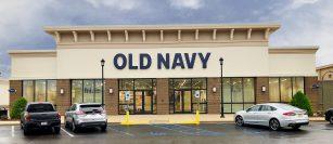 Old Navy Hammond Louisiana