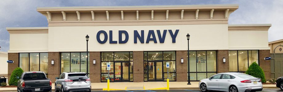 Old Navy Hammond Louisiana