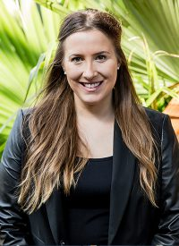 Katherine Juneau