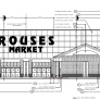 New Rouses Market-Anchored Retail Development Coming to Lake Charles, Louisiana