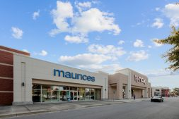 Maurice's Santa Rosa Commons in Pace, Florida