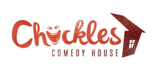 Chuckles Comedy House