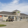 New Tom Thumb Development Planned for The Wharf in Orange Beach, Alabama