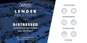 Lender Solutions