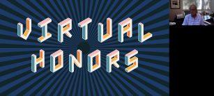 Stirling Properties Virtual Honors