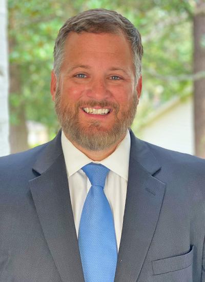 Jay O'Brien
